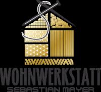 Wohnwerkstatt Sebastian Mayer